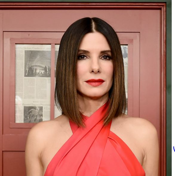 Sandra Bullock Contact Address, Phone Number, Whatsapp Number, Fanmail Address, Email ID, Website 9