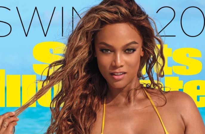 Tyra Banks Contact Address, Phone Number, Whatsapp Number, Fanmail Address, Email ID, Website 9