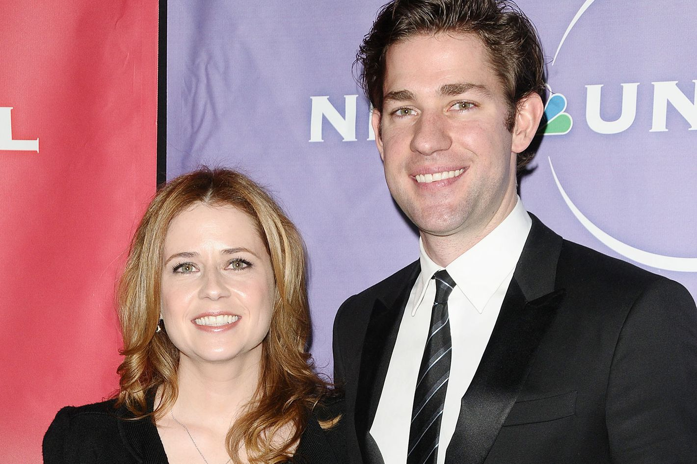 Jenna Fischer Contact Address, Phone Number, Whatsapp Number, Fanmail Address, Email ID, Website 13
