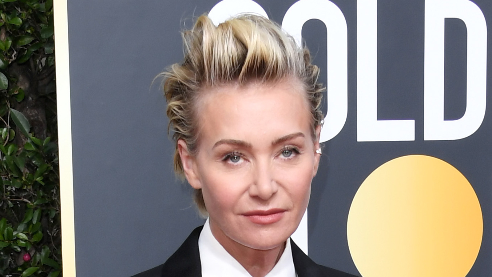 Portia de Rossi Contact Address, Phone Number, Whatsapp Number, Fanmail Address, Email ID, Website 10