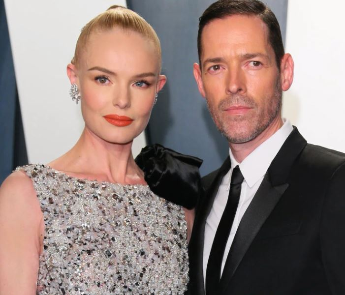 Kate Bosworth Contact Address, Phone Number, Whatsapp Number, Fanmail Address, Email ID, Website 11