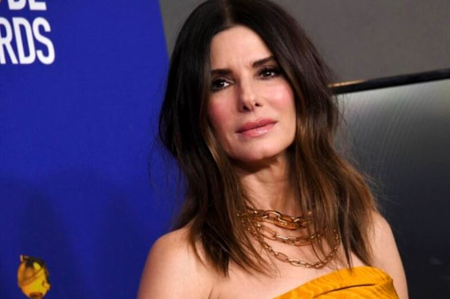 Sandra Bullock Contact Address, Phone Number, Whatsapp Number, Fanmail Address, Email ID, Website 10