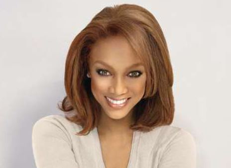 Tyra Banks Contact Address, Phone Number, Whatsapp Number, Fanmail Address, Email ID, Website 11