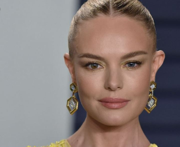 Kate Bosworth Contact Address, Phone Number, Whatsapp Number, Fanmail Address, Email ID, Website 12
