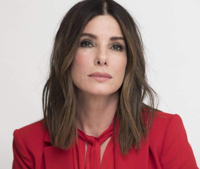Sandra Bullock Contact Address, Phone Number, Whatsapp Number, Fanmail Address, Email ID, Website 12