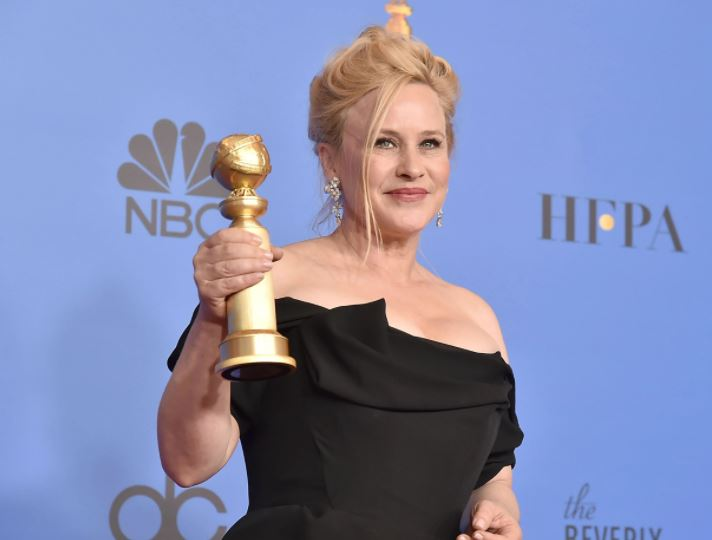 Patricia Arquette Contact Address, Phone Number, Whatsapp Number, Fanmail Address, Email ID, Website 12