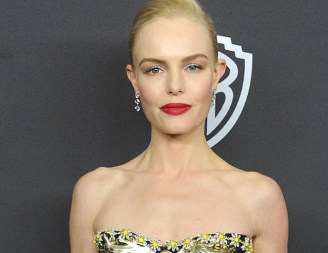 Kate Bosworth Contact Address, Phone Number, Whatsapp Number, Fanmail Address, Email ID, Website 9