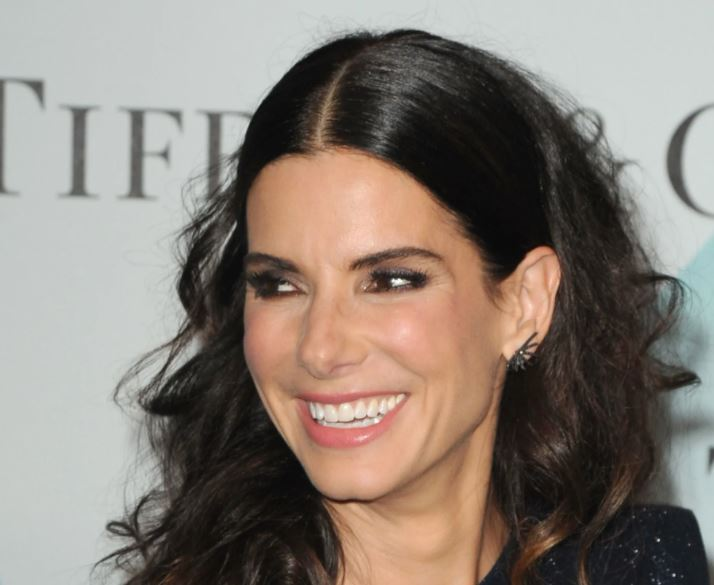 Sandra Bullock Contact Address, Phone Number, Whatsapp Number, Fanmail Address, Email ID, Website