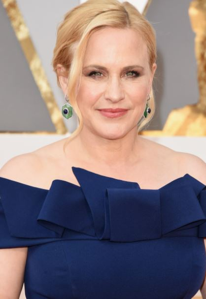 Patricia Arquette Contact Address, Phone Number, Whatsapp Number, Fanmail Address, Email ID, Website