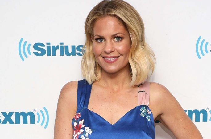 Candace Cameron Bure Contact Address, Phone Number, Whatsapp Number, Fanmail Address, Email ID, Website 12