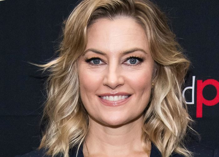 Mädchen Amick Contact Address, Phone Number, Whatsapp Number, Fanmail Address, Email ID, Website 12