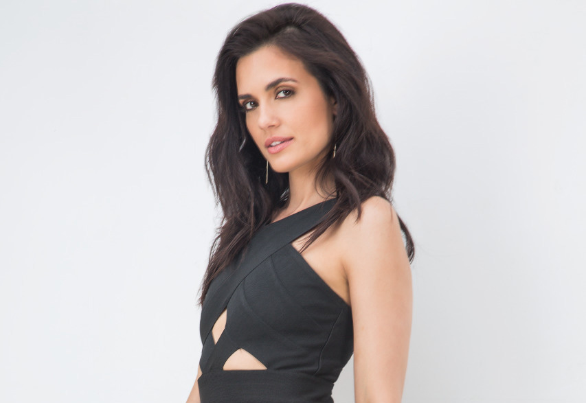 Torrey DeVitto Contact Address, Phone Number, Whatsapp Number, Fanmail Address, Email ID, Website 12