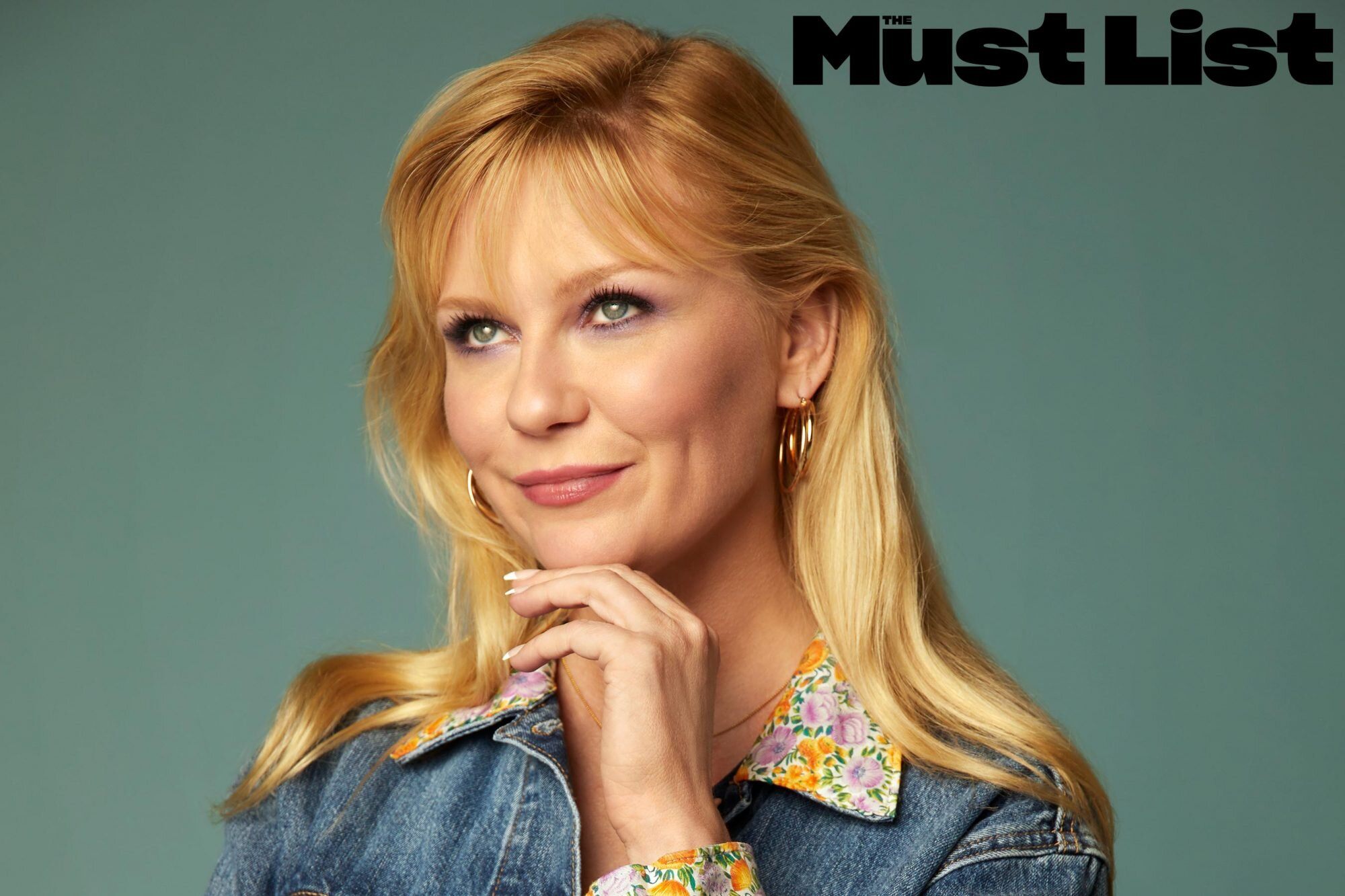 Kirsten Dunst Contact Address, Phone Number, Whatsapp Number, Fanmail Address, Email ID, Website 12