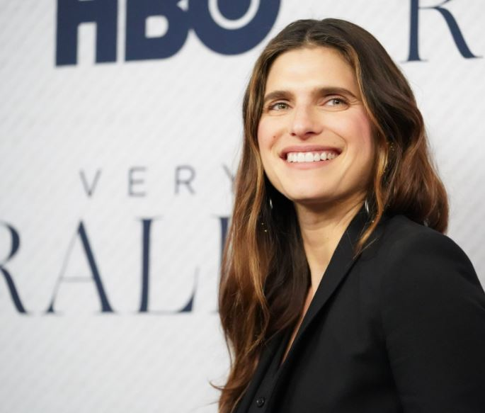 Lake Bell Contact Address, Phone Number, Whatsapp Number, Fanmail Address, Email ID, Website 11