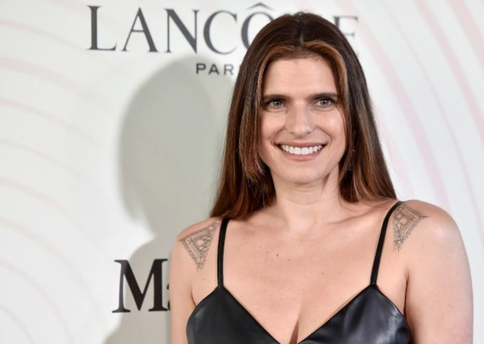 Lake Bell Contact Address, Phone Number, Whatsapp Number, Fanmail Address, Email ID, Website 12