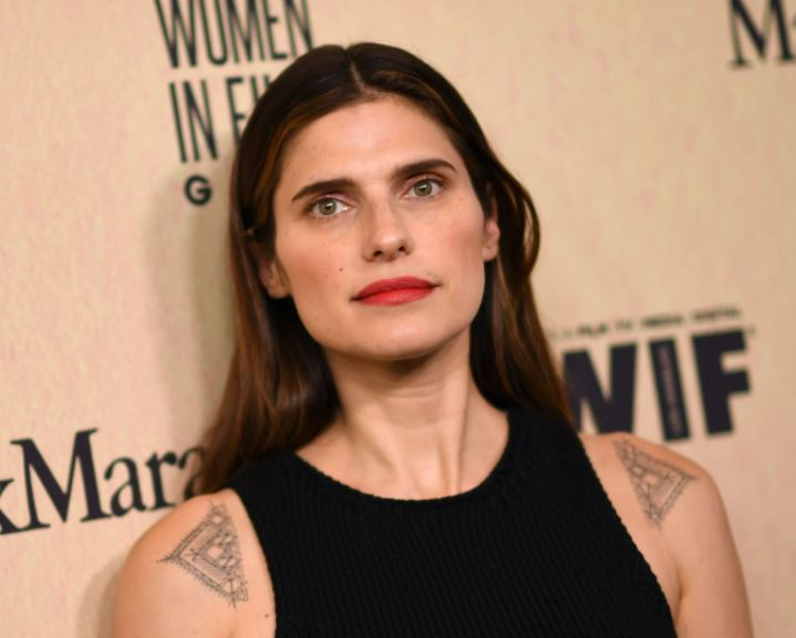 Lake Bell Contact Address, Phone Number, Whatsapp Number, Fanmail Address, Email ID, Website 10