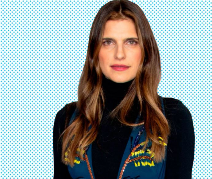 Lake Bell Contact Address, Phone Number, Whatsapp Number, Fanmail Address, Email ID, Website 13