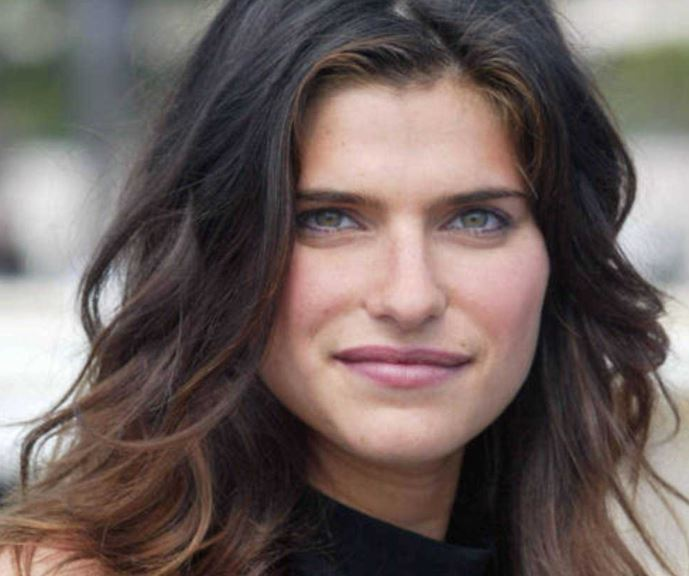 Lake Bell Contact Address, Phone Number, Whatsapp Number, Fanmail Address, Email ID, Website 9