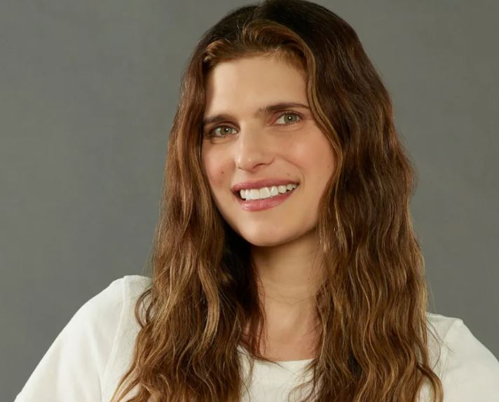 Lake Bell Contact Address, Phone Number, Whatsapp Number, Fanmail Address, Email ID, Website