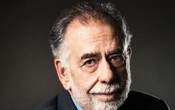 Francis Ford Coppola Contact Address, Phone Number, Whatsapp Number, Fanmail Address, Email ID, Website 9