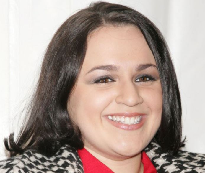 Nikki Blonsky Contact Address, Phone Number, Whatsapp Number, Fanmail Address, Email ID, Website 9