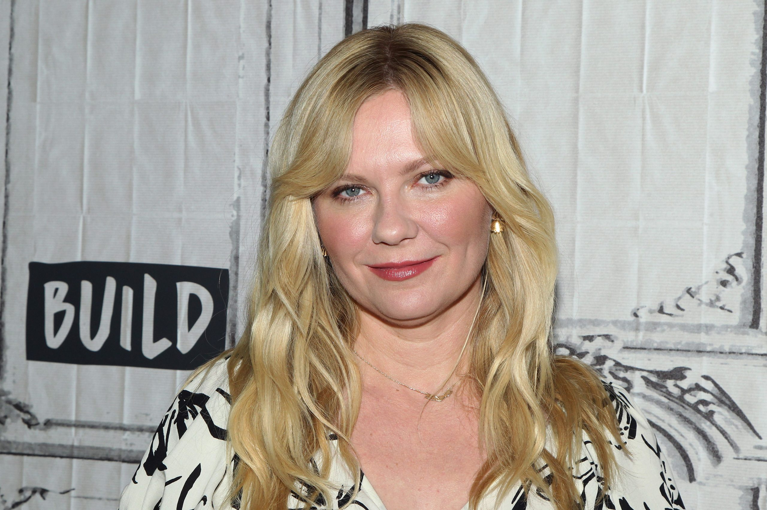 Kirsten Dunst Contact Address, Phone Number, Whatsapp Number, Fanmail Address, Email ID, Website
