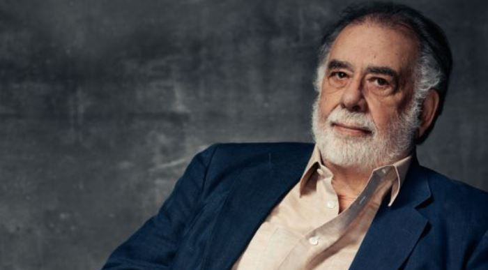 Francis Ford Coppola Contact Address, Phone Number, Whatsapp Number, Fanmail Address, Email ID, Website 13