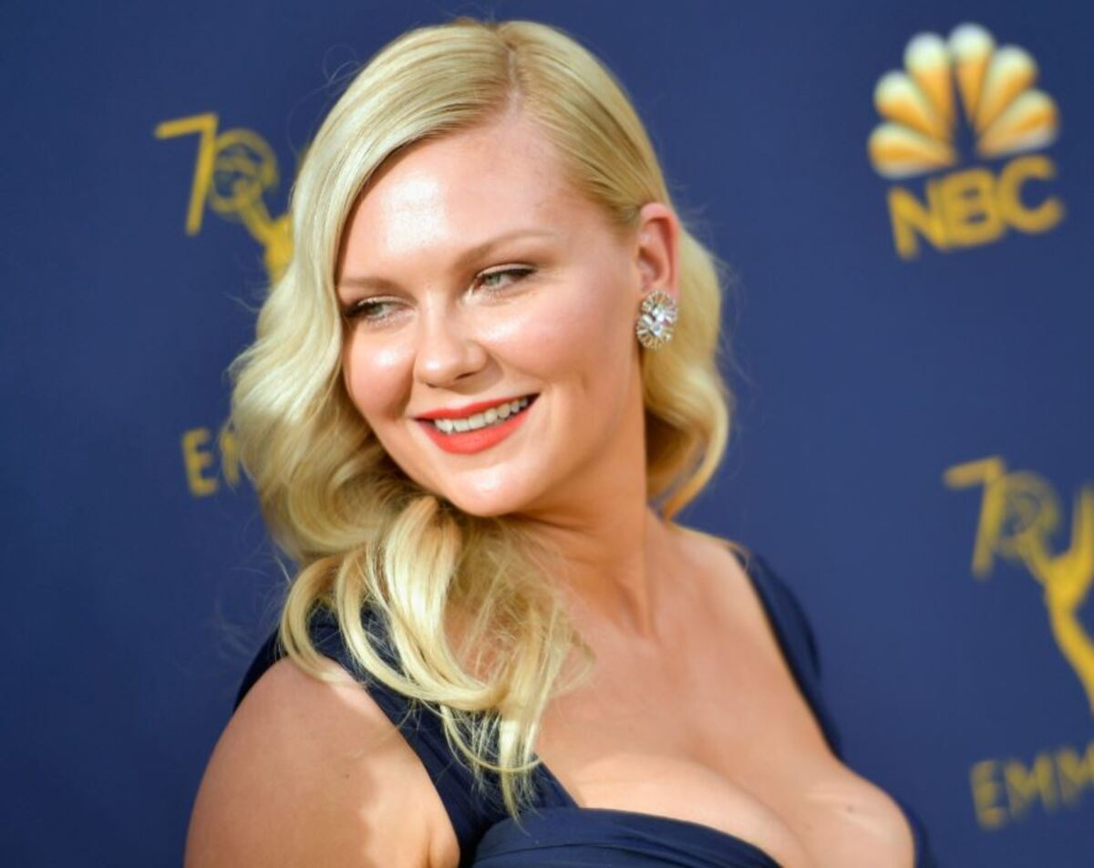 Kirsten Dunst Contact Address, Phone Number, Whatsapp Number, Fanmail Address, Email ID, Website 13