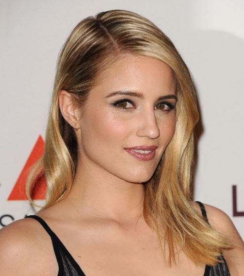Dianna Agron Contact Address, Phone Number, Whatsapp Number, Fanmail Address, Email ID, Website 10