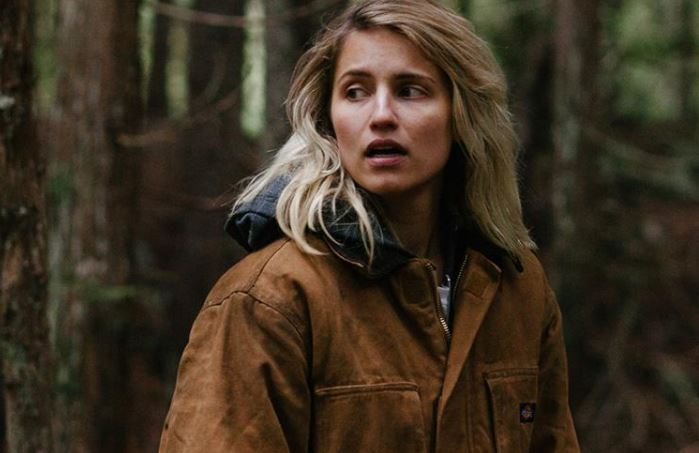 Dianna Agron Contact Address, Phone Number, Whatsapp Number, Fanmail Address, Email ID, Website 12