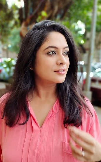 Barsha Chatterjee Contact Address, Phone Number, Whatsapp Number, Fanmail Address, Email ID, Website 15