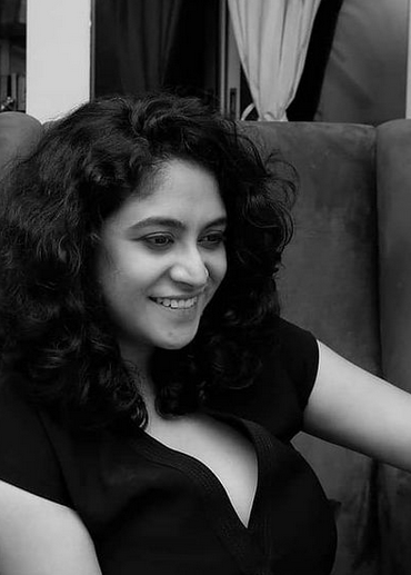 Barsha Chatterjee Contact Address, Phone Number, Whatsapp Number, Fanmail Address, Email ID, Website 11