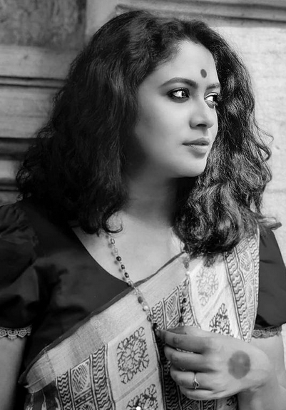 Barsha Chatterjee Contact Address, Phone Number, Whatsapp Number, Fanmail Address, Email ID, Website 13