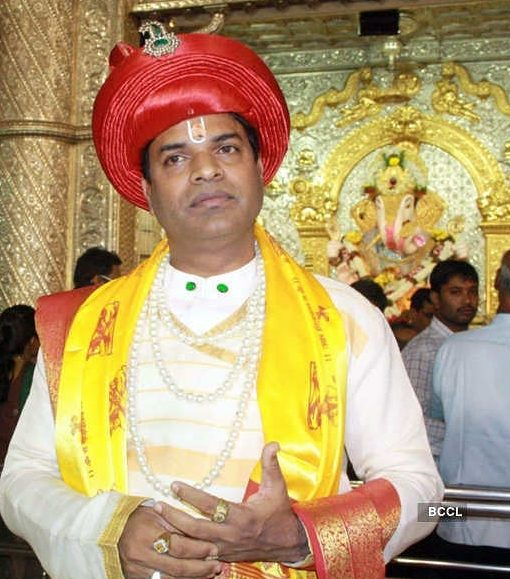 Bharat Jadhav Contact Address, Phone Number, Whatsapp Number, Fanmail Address, Email ID, Website 11