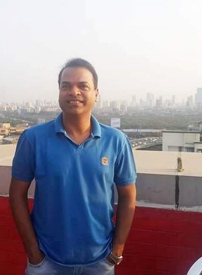 Bharat Jadhav Contact Address, Phone Number, Whatsapp Number, Fanmail Address, Email ID, Website 14