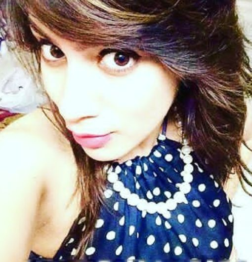 JazZ Mangat Contact Address, Phone Number, Whatsapp Number, Fanmail Address, Email ID, Website 7