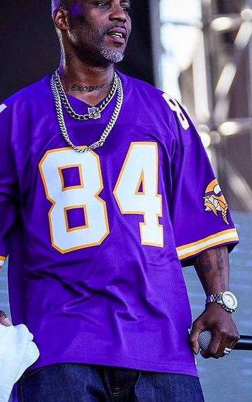 Randy Moss Contact Address, Phone Number, Whatsapp Number, Fanmail Address, Email ID, Website 11