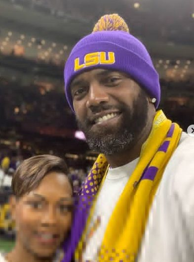 Randy Moss Contact Address, Phone Number, Whatsapp Number, Fanmail Address, Email ID, Website 13