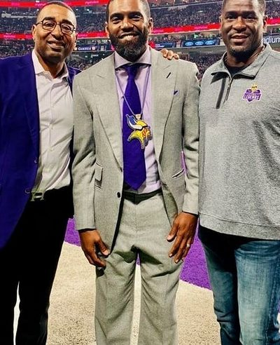 Randy Moss Contact Address, Phone Number, Whatsapp Number, Fanmail Address, Email ID, Website 14