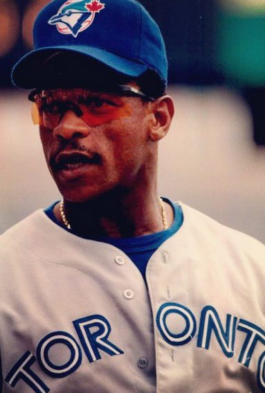 Rickey Henderson Contact Address, Phone Number, Whatsapp Number, Fanmail Address, Email ID, Website 9