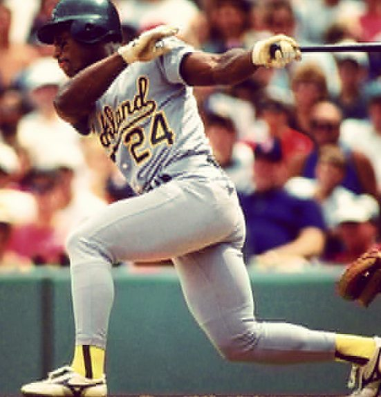 Rickey Henderson Contact Address, Phone Number, Whatsapp Number, Fanmail Address, Email ID, Website 10