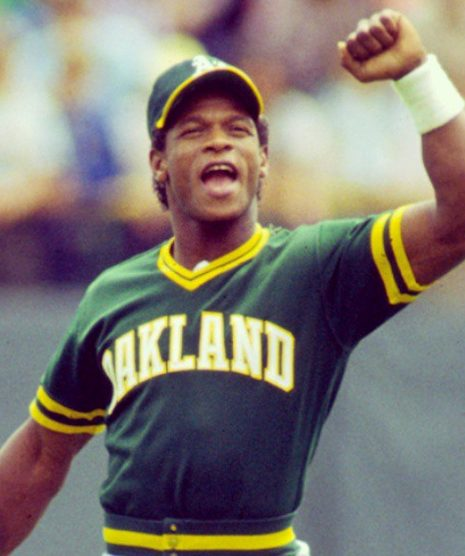 Rickey Henderson Contact Address, Phone Number, Whatsapp Number, Fanmail Address, Email ID, Website 13