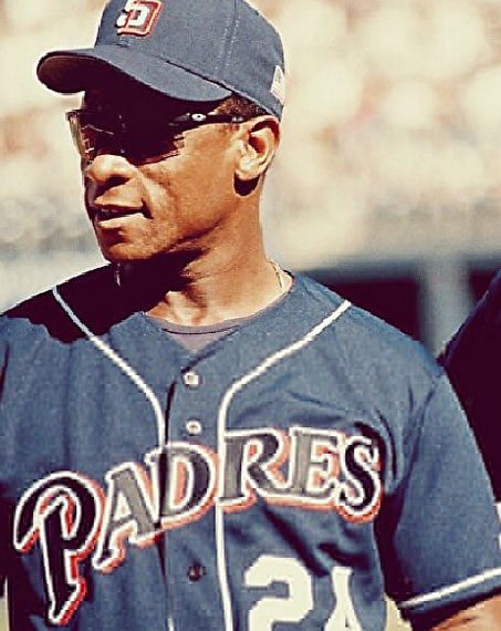 Rickey Henderson Contact Address, Phone Number, Whatsapp Number, Fanmail Address, Email ID, Website 12