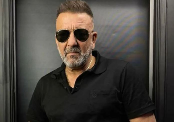 How to Meet Sanjay Dutt Personally and Face to Face 5