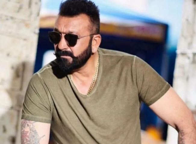 How to Meet Sanjay Dutt Personally and Face to Face