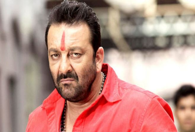 How to Meet Sanjay Dutt Personally and Face to Face 6