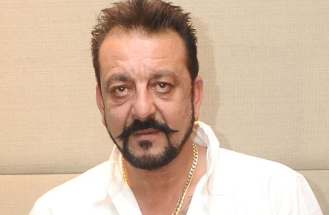 How to Meet Sanjay Dutt Personally and Face to Face 7