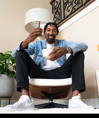 Scottie Pippen Contact Address, Phone Number, Whatsapp Number, Fanmail Address, Email ID, Website 11