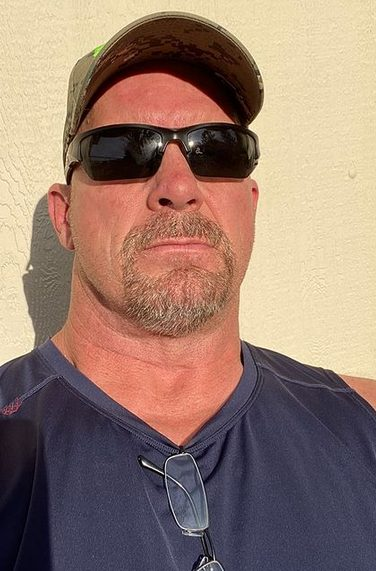 Stone Cold Steve Austin Contact Address, Phone Number, Whatsapp Number, Fanmail Address, Email ID, Website 9