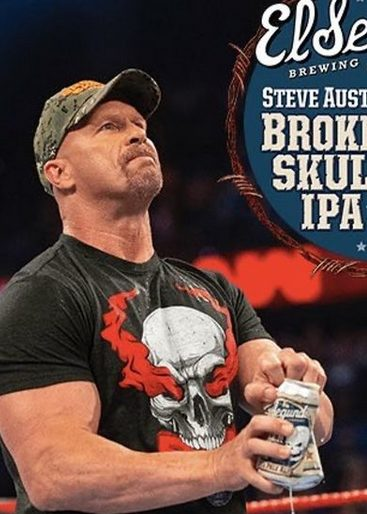 Stone Cold Steve Austin Contact Address, Phone Number, Whatsapp Number, Fanmail Address, Email ID, Website 10